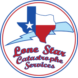 Lone Star Catastrophe Services, Inc.